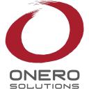 Onero Solutions on Elioplus