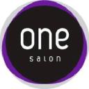 One Salon logo icon