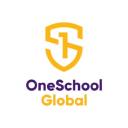 One School Global logo icon