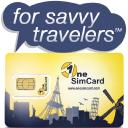 OneSimCard Inc logo