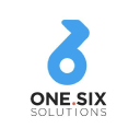 One Six Solutions on Elioplus