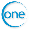 One Soft Solutions logo icon