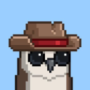One Sotheby's International Realty