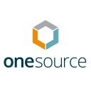 One Source Consulting on Elioplus
