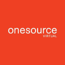 OneSource Virtual