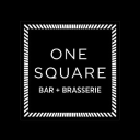 One Square Edinburgh logo icon