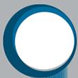One Staff logo icon