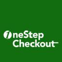 One Step Checkout logo icon