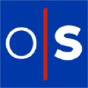 Read One Stop Stores, Leicestershire Reviews