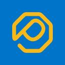 Read OneStopParking Reviews