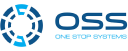 One Stop Systems on Elioplus
