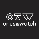 Ones To Watch logo icon
