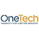 Onetech Group Tunisie logo icon