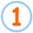 One Thing Marketing logo icon