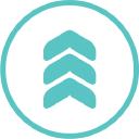 Oneupweb - Send cold emails to Oneupweb