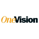 One Vision   Detail logo icon