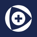 One Vision Health logo icon