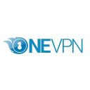 OneVPN Reviews