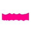 One World Media logo icon