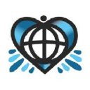 One World logo icon