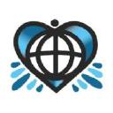 One World Community Health Centers logo icon
