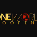 One World Roofing LLC logo