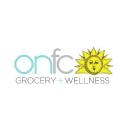 Ontario Natural Food Co logo icon