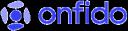 Company logo Onfido