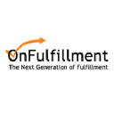 On Fulfillment logo icon