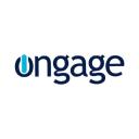 The vendor-agnostic email marketing front-end platform logo