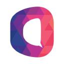 Ongair logo icon
