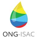 Ong logo icon