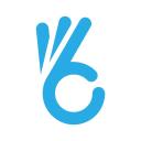 Ongosa logo icon