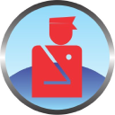 On Guard logo icon