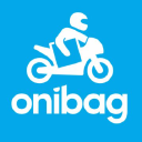 OniBag - Send cold emails to OniBag