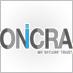 Onicra logo icon
