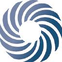 Onimod Global logo icon