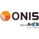 Onissolutions