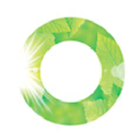 Onj Cancer Centre logo icon