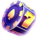 Online Casino.De logo icon