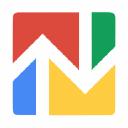 Бесплатный онлайн logo icon