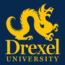 Logo for Drexel University Online