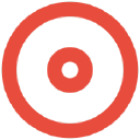 Online logo icon