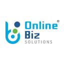 Online Biz Solutions logo icon