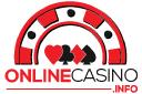 OnlineCasino.info logo