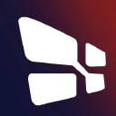 Online Check logo icon