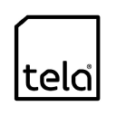 On Line Computing on Elioplus