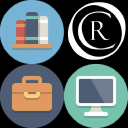 Online Courses Review logo icon