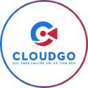 Online Crm logo icon