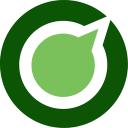 Online Dialogue logo icon